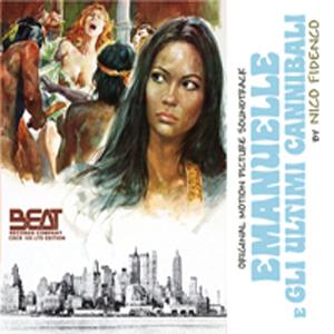 Rahtree Revenge Thai Movie Subtitle Indonesia Aur Pyaar Ho Gaya